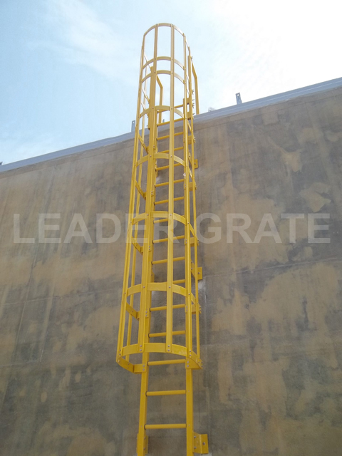 Leadergrate l l c | FRP Products Dubai UAE |